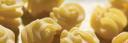 Dakota Growers Pasta logo