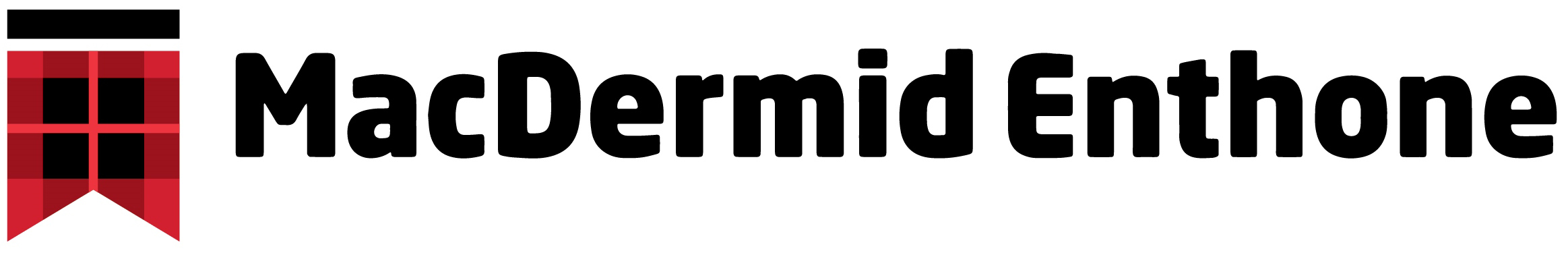 MacDermid Enthone