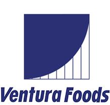 Ventura Foods LLC logo