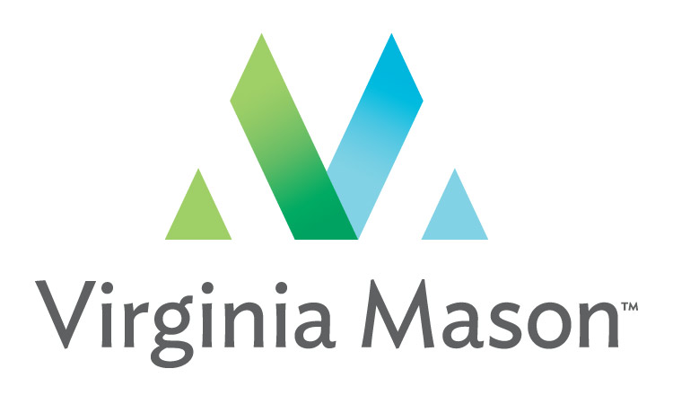 Virginia Mason Medical Center logo