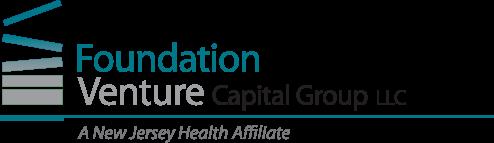 Venture Associate - Foundation Venture Capital Group in