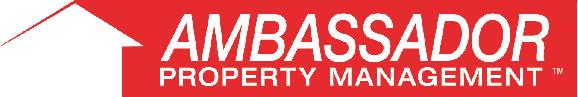 Ambassador Property Management logo
