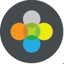 Lakeridge Health logo