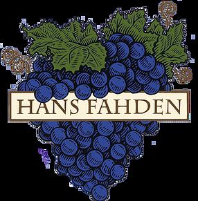Hans Fahden Vineyards