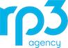https://rp3agency.com/'s Logo