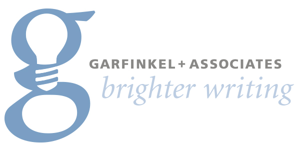 Garfinkel + Associates, Inc. logo