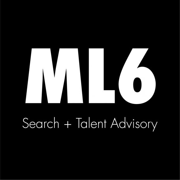 ML6 Search + Talent Advisory