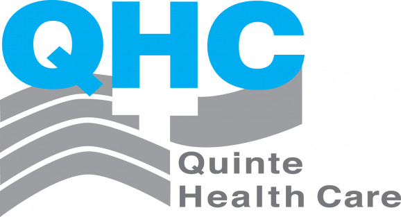 QUINTE HEALTH CARE SEEKING GENERAL RADIOLOGIST in ...