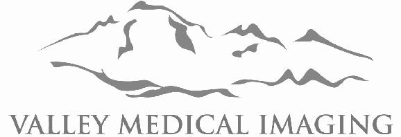 Valley Medical Imaging logo