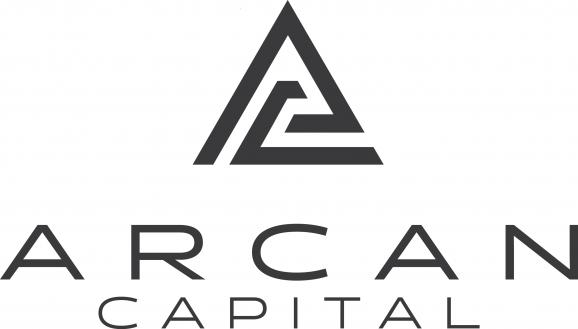 Arcan Capital