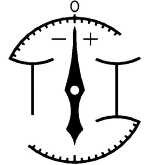 Imperium Tool & Instrument, Inc.