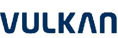 American Vulkan Corp