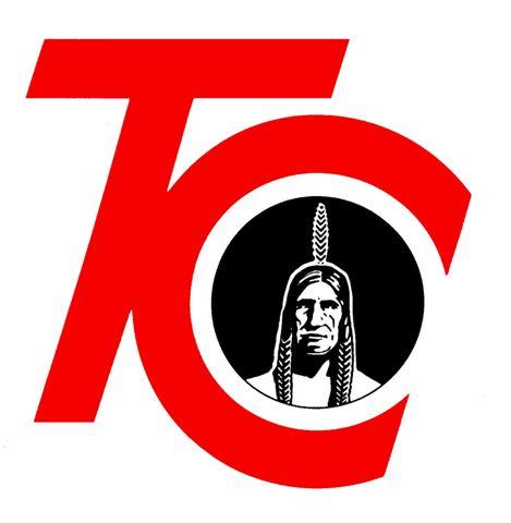 TC Industries, Inc. logo