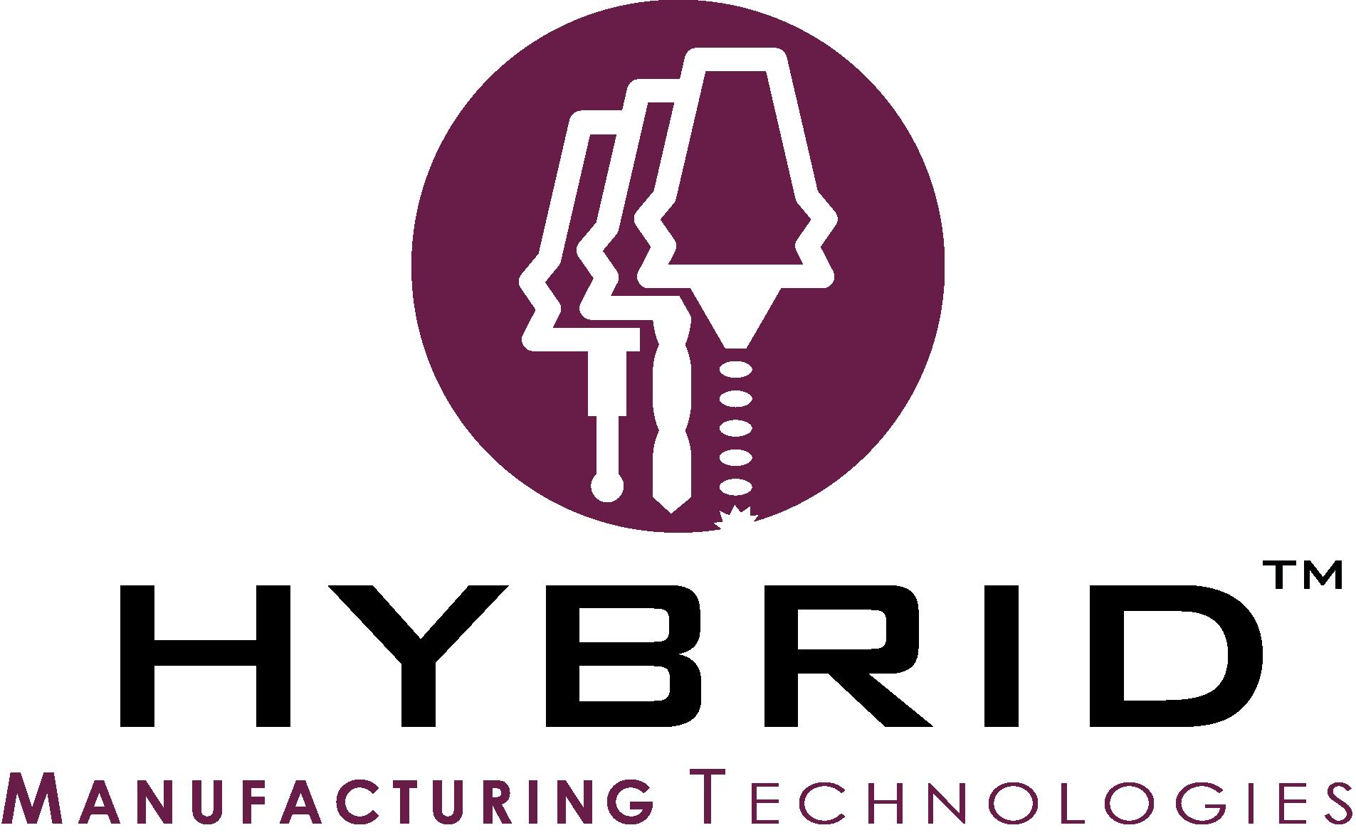 Hybrid Manufacturing Tech
