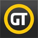 Panther Global Technologies logo