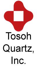 Tosoh Quartz, Inc.