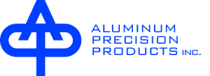 Precision Products Group Inc 28
