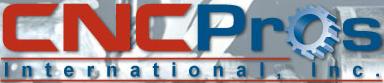 CNCPros International, Inc.