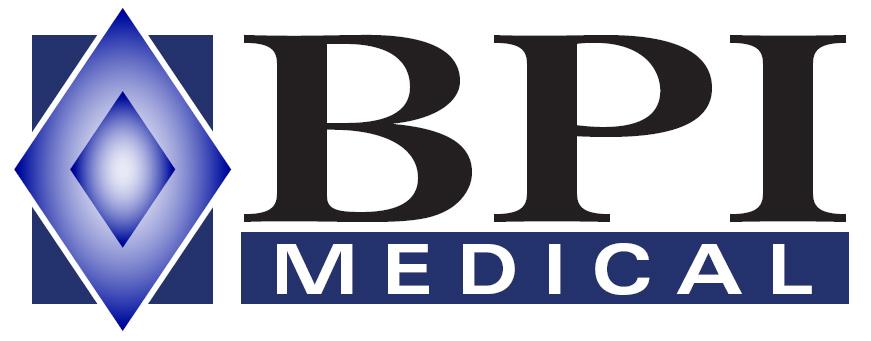 BPI Medical