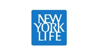 New York Life Insurance Co logo