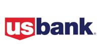 U.S. Bancorp logo