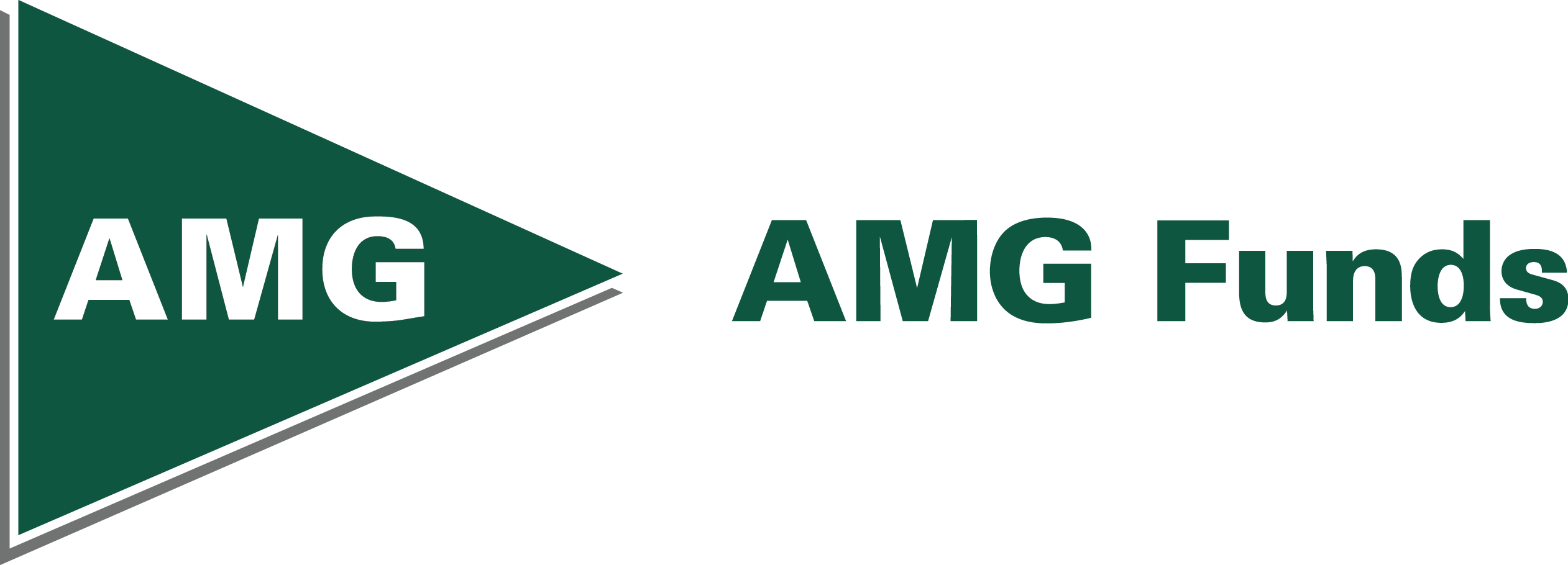 AMG Funds logo
