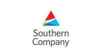 Southern Company's logo