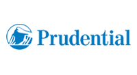 Prudential logo