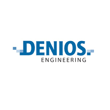 Denios USA's