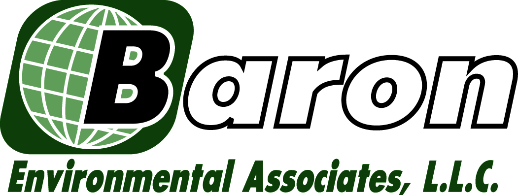 Baron Environmental Associates, LLC's