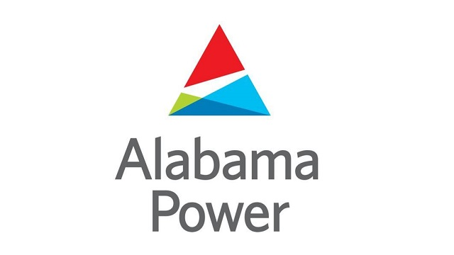 alabama power jobs