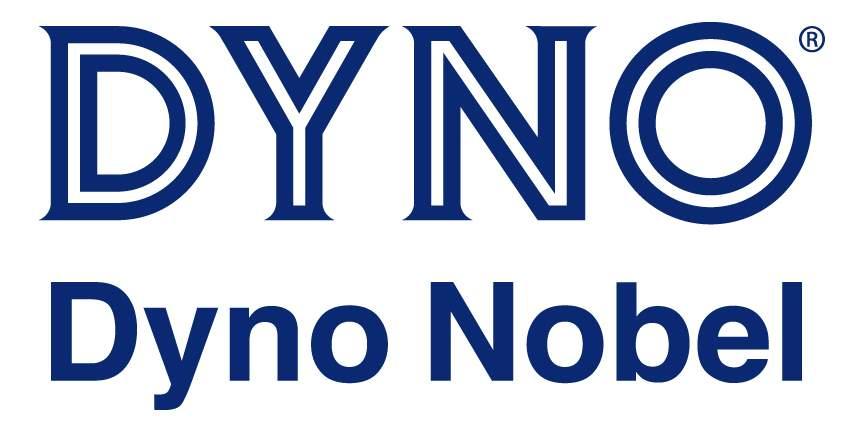 Image result for dyno nobel logo