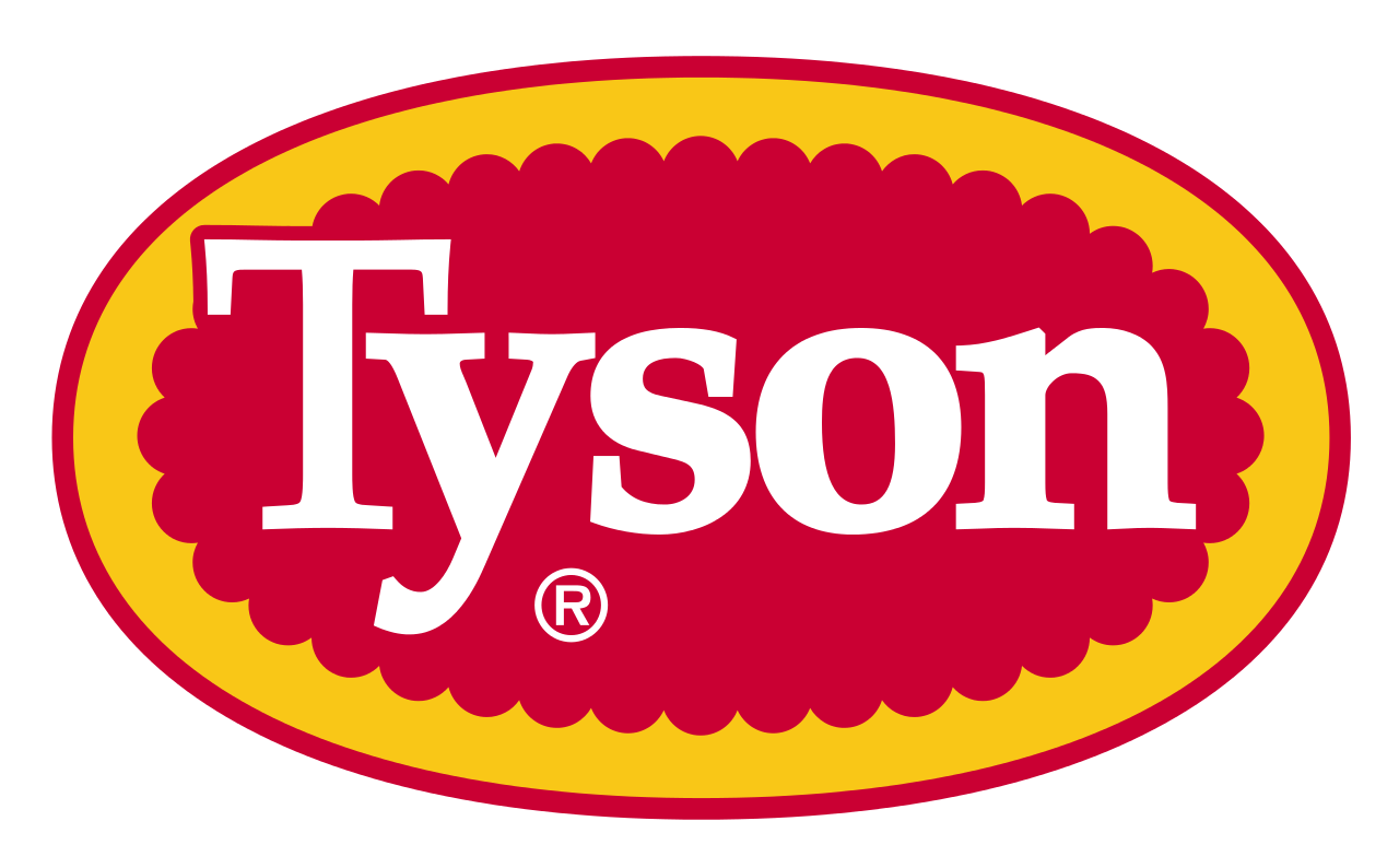Tyson Foods Making A Difference