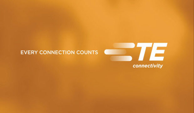 te connectivity jobs