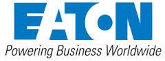 Eaton Corporation's