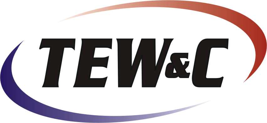 TE Wire & Cable LLC Jobs | EHSCareers