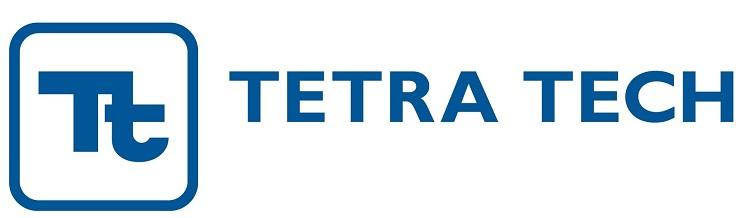 Tetra Tech Inc Jobs Ehscareers