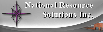 National Resource Solutions, Inc.'s