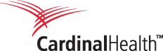 Cardinal Health's