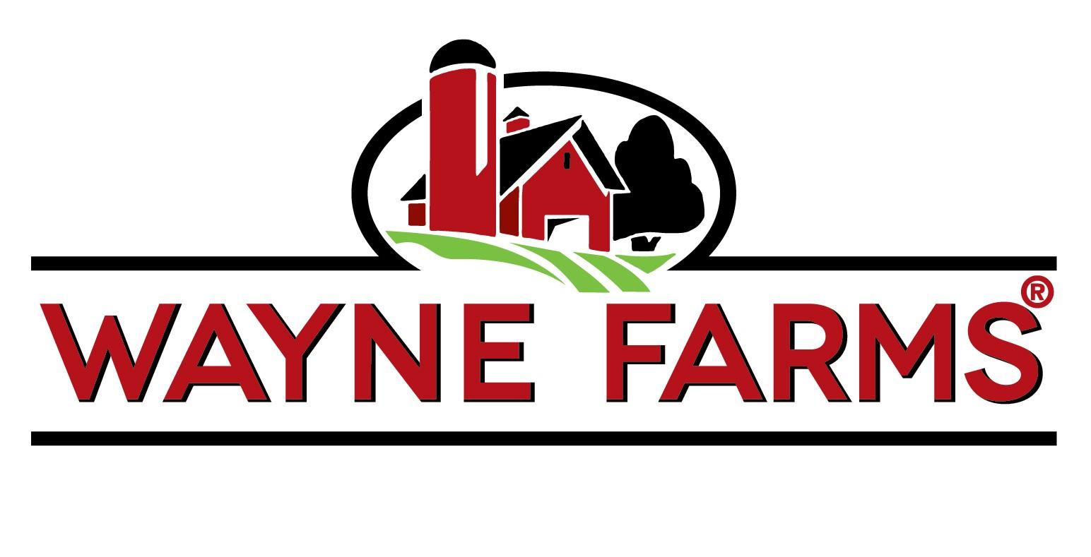 Waynefarms