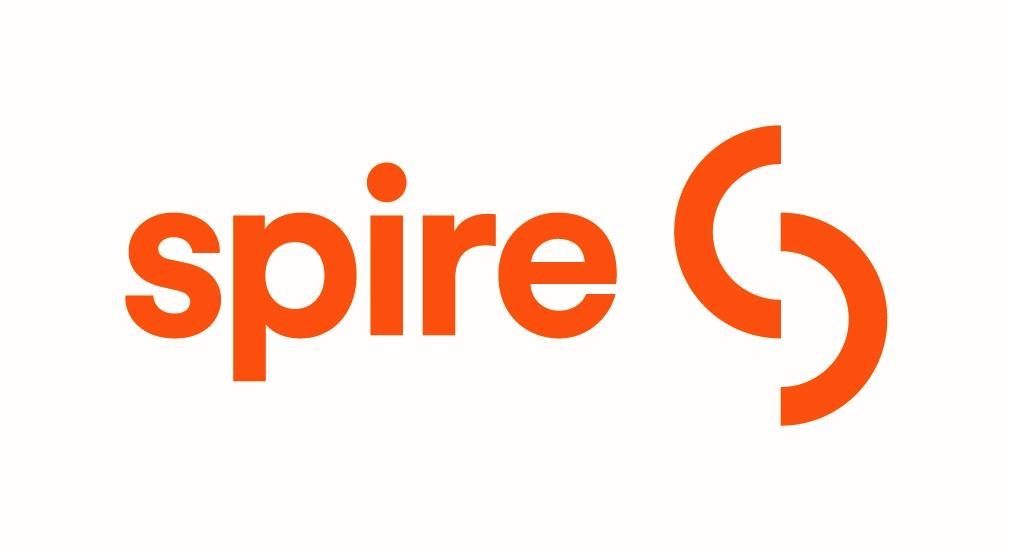 Spire Energy Jobs Ehscareers