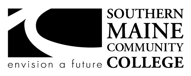 Southern maine community college jobs ehscareers southern maine community college publicscrutiny Images