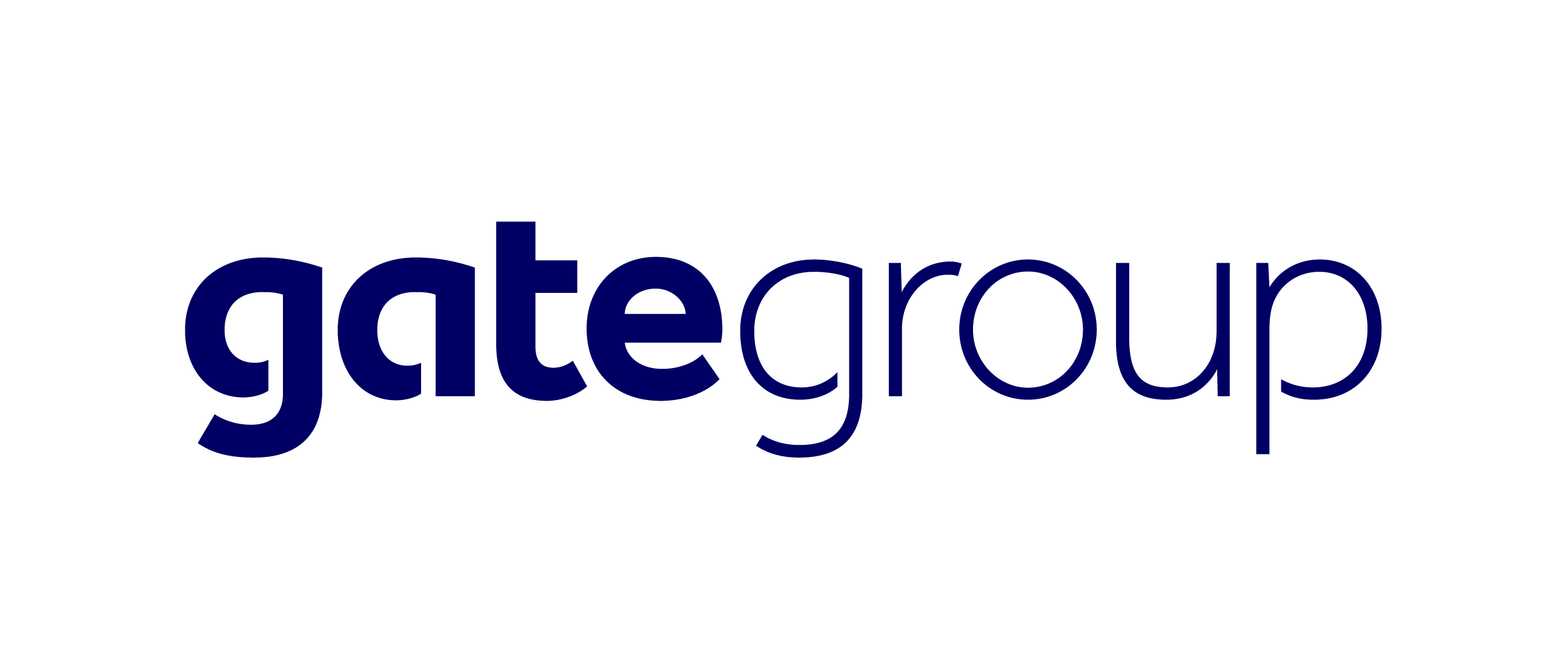 gategroup jobs