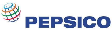 PepsiCo's