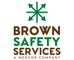 Medcor / Brown Safety Services Jobs   EHSCareers