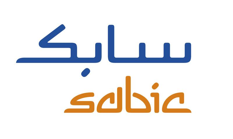 SABIC Innovative Plastics Jobs | EHSCareers