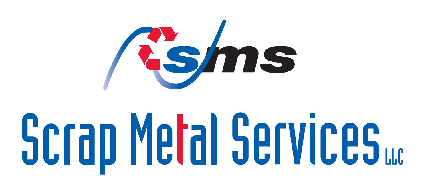 Image result for sms scrap metal services