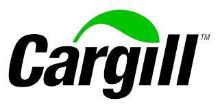 Cargill, Inc.'s