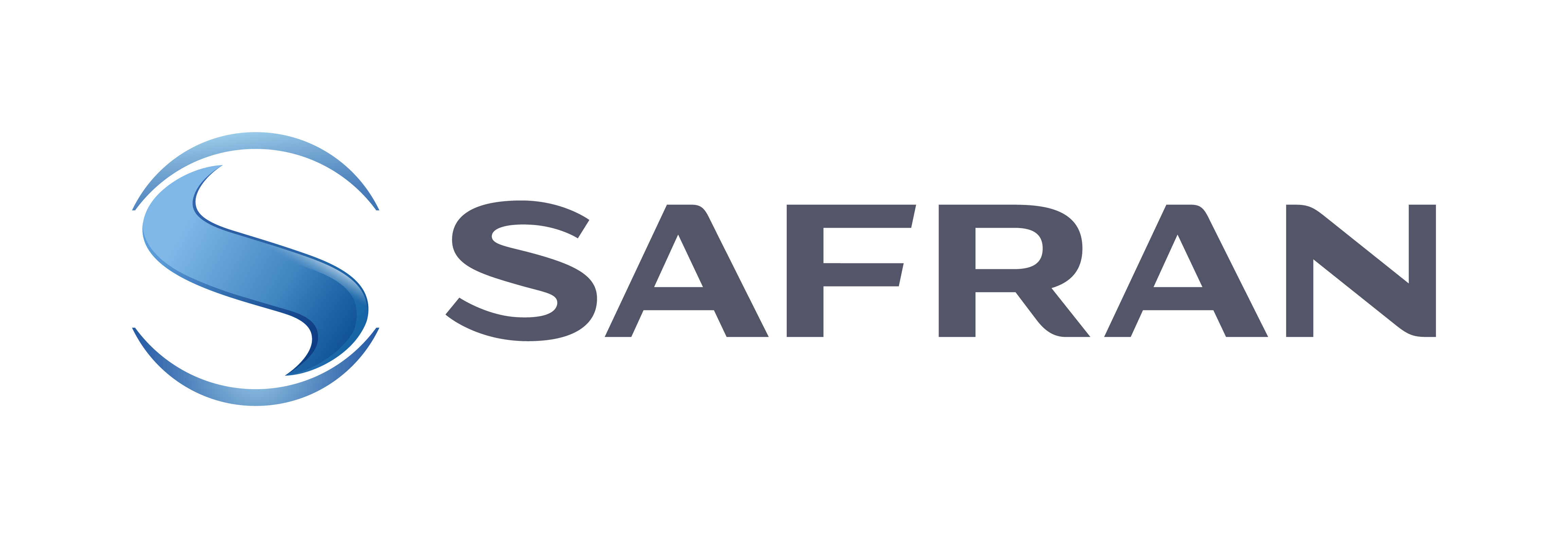 Safran Jobs Ehscareers
