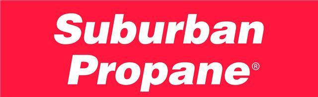 Suburban Propane Jobs Ehscareers